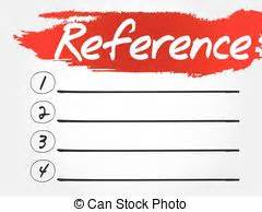 Reference diagram in essay writing